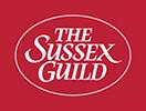 Sussex Guild