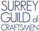 Surrey Guild